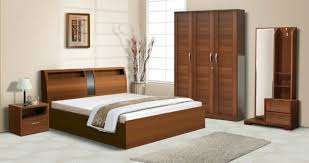 Modular Furniture Bedroom by Furniture Bedroom Sets Fresh Bedrooms Decor Ideas