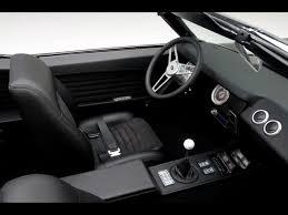 1969 camaro center console modern interior for a 69 camaro rides modern