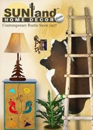 Home Decorating Catalog Companies Best 25 Home Decor Catalogs Ideas On Pinterest Home Decor Ideas