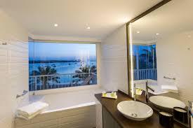 bungalow duplex palladium hotel palmyra