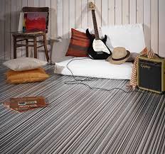 Hard Wearing Laminate Flooring Hardwearing Vinyls Acf Flooring
