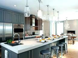 island kitchen light kitchen island pendants pendant lights inspiring pendant lighting