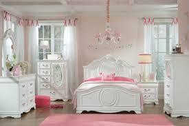 kids kids bedroom furniture sets for girls elegant kids bedroom