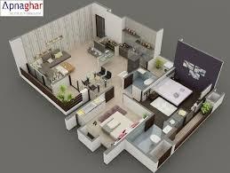 Free Floor Plan Design 30 Best 3d Floor Plan Images On Pinterest Free Floor Plans