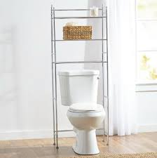 over toilet organizer ikea home design ideas