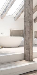Best  Loft Bathroom Ideas On Pinterest Shower Rooms Grey - Design in bathroom