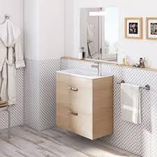 muebles de baño leroy merlin