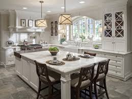 best kitchen island best 25 kitchen island seating ideas on kitchen with