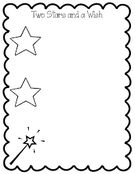 home design and decor wish app 2 stars and a wish descriptive feedback for students daily 5