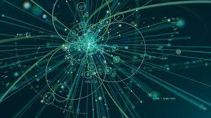 experimental physics quanta magazine
