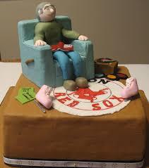 j u0027s cakes 70th birthday cake