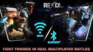 game mod apk hd real steel hd 1 41 4 apk mod data for android