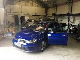 lexus glasgow twitter nicked by scumbags recovered by twitter our cars vw golf r