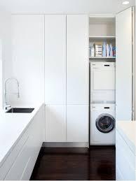 kitchen laundry ideas kitchen laundry room combo ideas houzz
