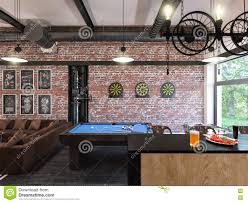 design my room 3d game electronic game room 3d interior design rooms decorating room games