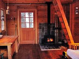interior best photos of small cabin interior design ideas log