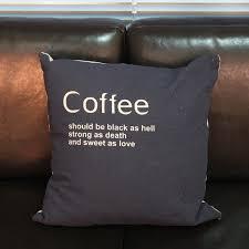 Wholesale Decorative Pillows Aliexpress Com Buy Wholesale Decorative Pillow Office Nap Mat
