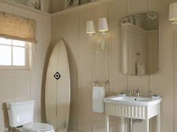 Florida Bathroom Designs Bathroom Nautical Themed Bathroom Seashell Home Decor Florida
