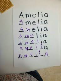570 best teacher mommy time images on pinterest handwriting