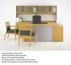 Aurora Office Furniture by National Office Furniture Waveworks Metal Casegoods With Aurora