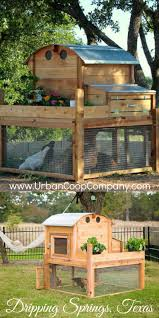 Backyard Chicken Houses by 20 Best Round Top Backyard Chicken Coop Images On Pinterest