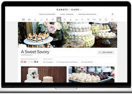 wedding vendor reviews website popsugar tech