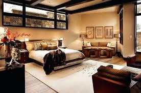 bedroom ideas for basement large bedroom ideas immense large window in basement decor large
