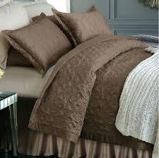 King Size White Coverlet Quilt Comforter Sets King Quilt Comforters Bedspreads White