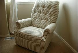 recliner sofa covers walmart www esiobev com e 2018 05 recliner covers walmart