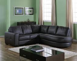 Palliser Theater Seating Palliser Push Contemporary Power Dual Reclining Sectional Sofa