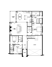 Habitat For Humanity Floor Plans Active Community In Opelika The Springs Of Mill Lakes