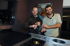 cuisine bernollin cuisine bernollin à lyon 6 et à anse les 130 ans des cuisines
