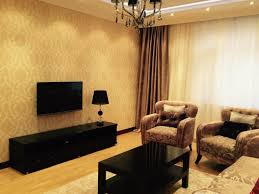 fully furnished apartment for rent in tashkent flat for rent in