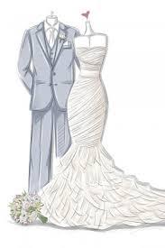wedding dress sketches prom dress sketches free sketch service