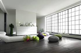 luxus wohnzimmer einrichtung modern uncategorized kühles luxus wohnzimmer modern ebenfalls luxus