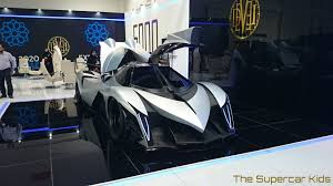 devel sixteen prototype 5000 hp anyone devel sixteen nasioc