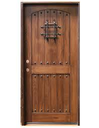 Shaker Style Exterior Doors by Sale Urban Doors