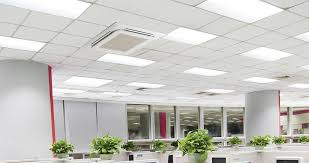 welcome to lg led lighting system