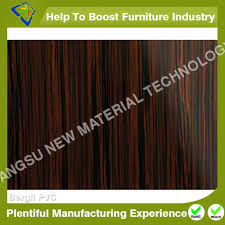 Kitchen Cabinet Door Manufacturers Kitchen Cabinet Membrane Pvc Foil Exporter Manufacturer