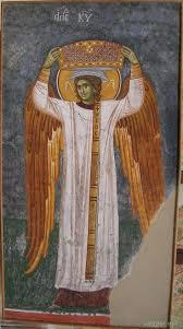 2248 best byzantine art images on pinterest byzantine art an eo akon iz nebeske liturgije gra anica religious paintingsreligious artbyzantine artbyzantine iconswall muralsart