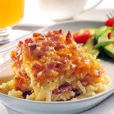 recette cuisine usa recette pommes de terre en gratin comme aux usa 750g
