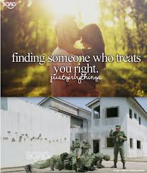 Just Girly Things Memes - bringing to you part 2 of the hilarious just girly things