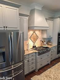 best sherwin williams paint color kitchen cabinets the best kitchen cabinet paint colors tucker