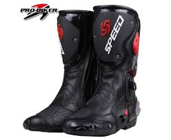 best footwear for motorcycle riding popular motorbike in boots buy cheap motorbike in boots lots from