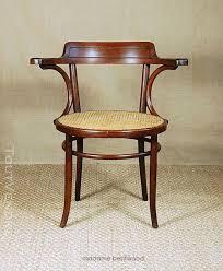 fauteuil de bureau americain bureau americain acajou occasion clasf