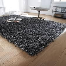 tapis shaggy tapis shaggy castorama photo 9 10 castorama propose des