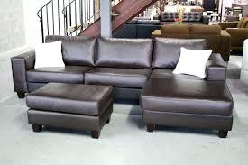 Leather Sofa Prices Discount Leather Sofas Elkar Club