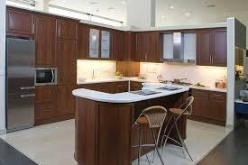 Kitchen Design Lebanon Beirut