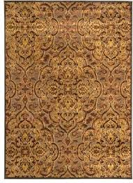 light brown area rugs maps4aid com page 2