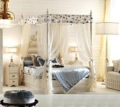bed bath and beyond fairfax superb kids canopy bed bed bath and beyond hours omaha